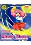 Minky Momo La Princesa de las Estrellas: Serie Completa (Caja 5 DVD´s)