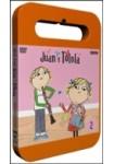 Juan y Tolola: Vol. 2