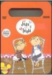 Pack Juan y Tolola: Vol. 1 + Juan y Tolola: Vol. 2