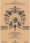 Colección Joyas del Festival de Donostia - San Sebastián. Vol. 2