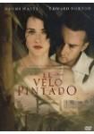 El Velo Pintado (2006)