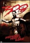 300 (Edición 1 Disco)