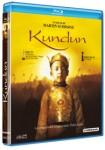 Kundun (Blu-Ray)