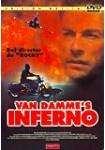 Van Dammes Inferno