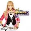 B.S.O. Hannah Montana 2 : Meet Miley Cyrus CD(2)