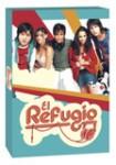 El Refugio: 1ª Temporada