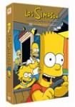 Los Simpson Décima Temporada: Edición Coleccionista