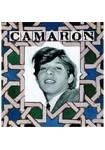 Camarón en la Venta de Vargas : de la Isla, Camarón CD(1)