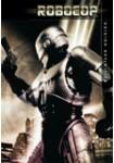 RoboCop: Edición Definitiva