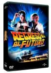 Regreso Al Futuro (1-3) (Ed. 2017)