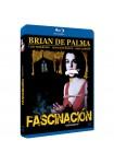 Fascinación (Blu-ray)