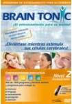 Brain Tonic Nivel 2: Avanzado CD-ROM