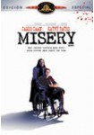 Misery: Edición Especial
