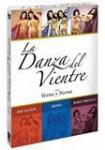 Pack La Danza del Vientre + Pañuelo