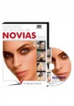 Asesoría de belleza de Novias (DVD)