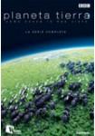 Planeta Tierra: La Serie Completa