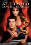 Al Diablo con el Diablo: Edición Especial