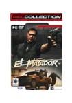 El Matador CD-ROM
