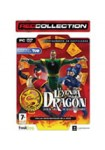 La leyenda del Dragón CD-ROM