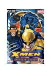 X-Men Creative Studio