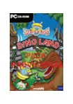 Clever Kids: Dino Land CD-ROM