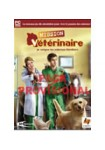 Veterinarios en Acción PC