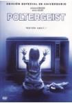 Poltergeist: Edición 25 Aniversario