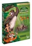 Pack El Libro de la Selva + El Libro de la Selva 2