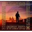 El Canto Gregoriano En El Camino De Santiago: Coro de Monjes de la Abadía de Santo Domingo de Silos CD(2)