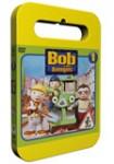 Bob y sus Amigos: Vol. 1