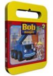 Bob y sus Amigos: Vol. 2