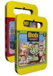 Pack Bob y sus Amigos: Vol. 1 + Bob y sus Amigos: Vol. 2
