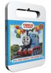 El Tren Thomas y sus Amigos: Vol. 1