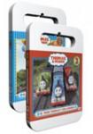 Pack El Tren Thomas y sus Amigos: Vol. 1 + El Tren Thomas y sus Amigos: Vol. 2