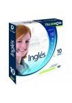 TELL ME MORE V.10- Inglés Curso Completo