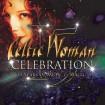 Celebration: Celtic Woman CD