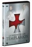 La Sangre de los Templarios