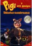 Pigi y sus Amigos - Historias Monstruosas: Volumen 5