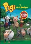 Pack Pigi y sus Amigos: Vol. 3
