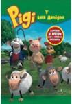 Pack Pigi y sus Amigos: Vol. 4
