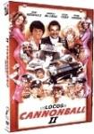 Los Locos de Cannonball II