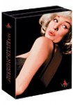 Marilyn Monroe: The Diamond Collection 1