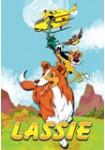 Lassie: La Serie Completa