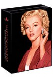 Marilyn Monroe: The Diamond Collection 2