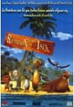 Rebelión en la Isla