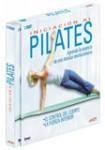 Iniciación al Pilates