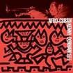 Afro cuban : Dorham, Kenny CD
