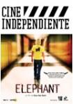 Elephant: Colección Cine Independiente