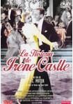 La Historia de Irene Castle