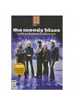 The Moody Blues : Moody Blues, The DVD(2)